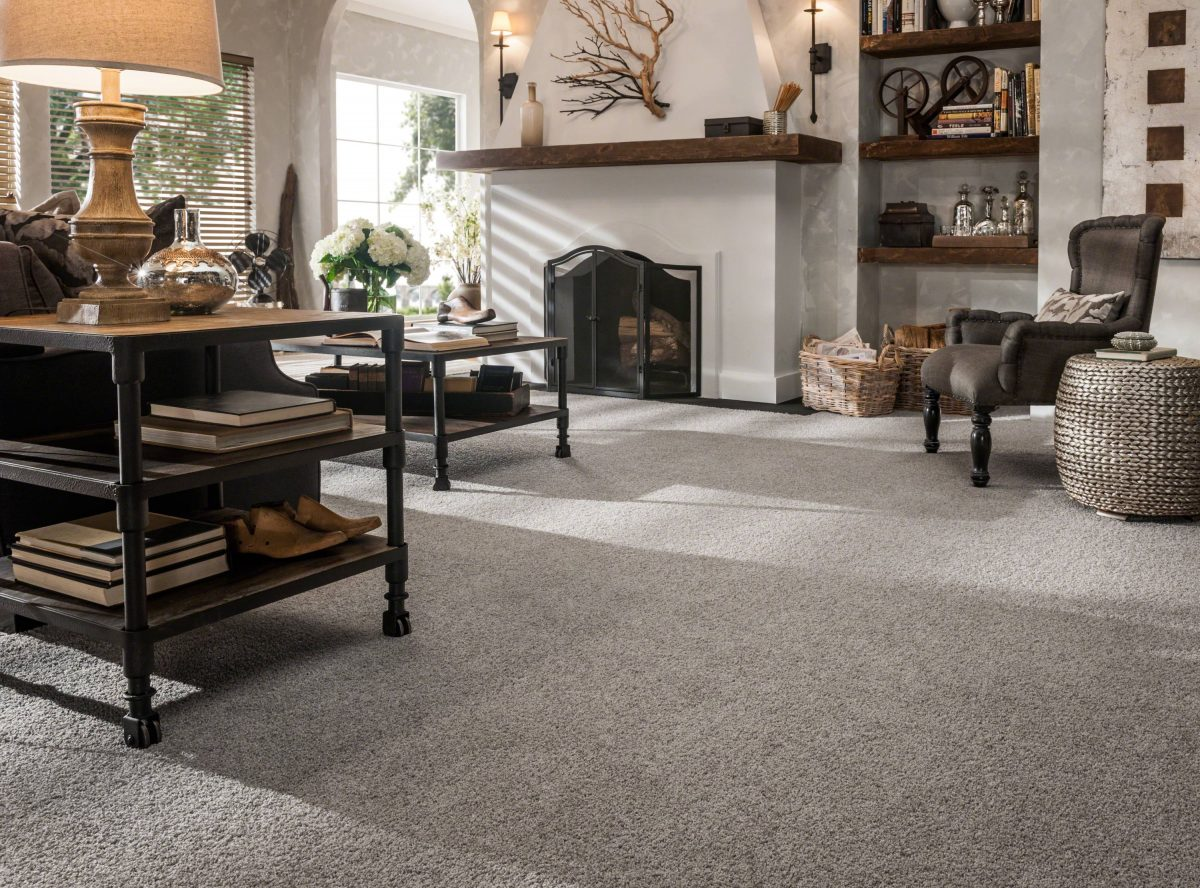 Carpet and Area Rugs – Floors Direct