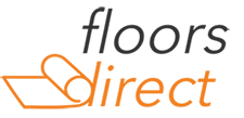 Floors Direct Logo