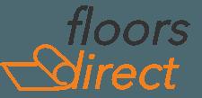 Floors Direct Logo